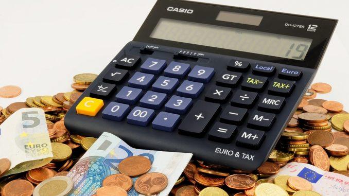 Wie viel Eigenkapital benötige ich zum Hauskauf?