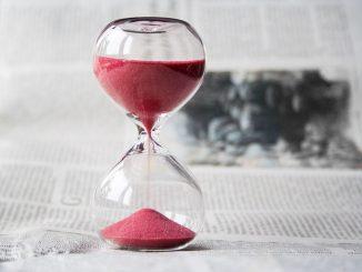 Wie lange dauert der Grundbucheintrag beim Hauskauf?