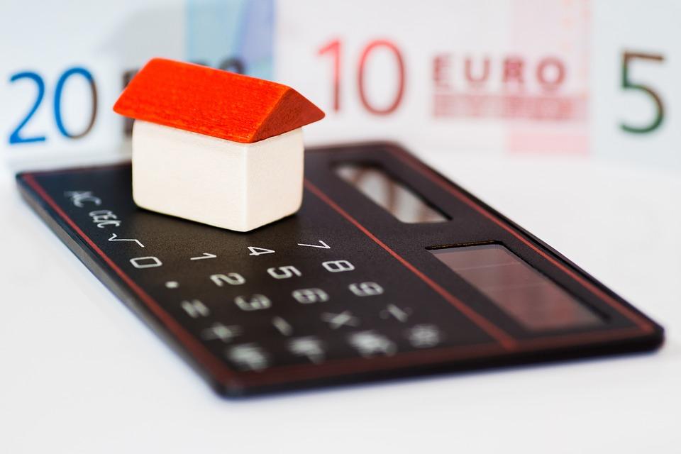 Hauskauf Finanzierung: Tipps, mit/ohne Eigenkapital