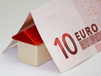Hauskauf ohne Eigenkapital: Möglichkeiten und Risiken