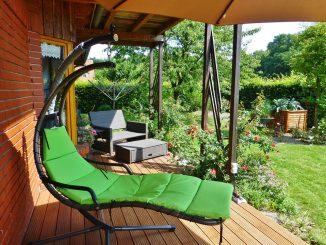 Terrasse bauen: Das perfekte Projekt für den Frühling