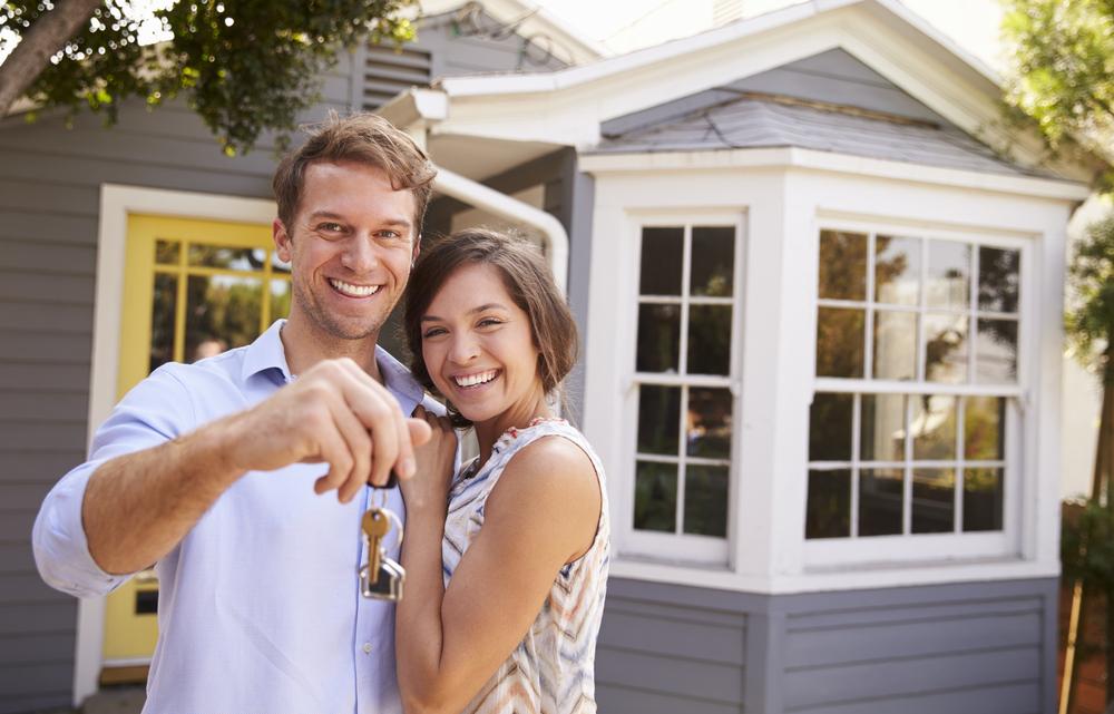 Verheiratet nicht haus beide trennung im grundbuch Das Haus