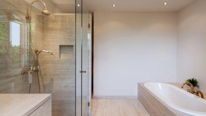 Das Bad renovieren: Modernisierung leicht gemacht | Hauskauf-Wissen.de