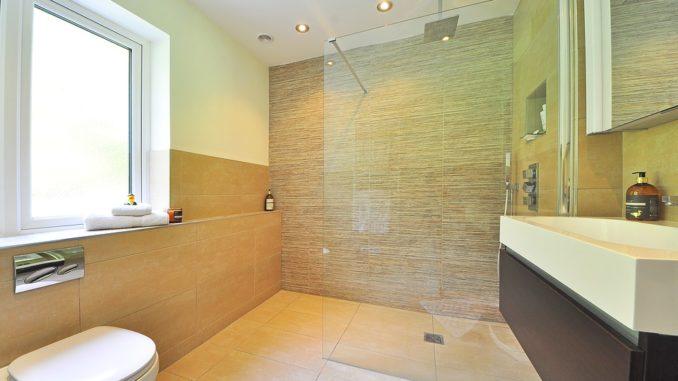 Ideen für ein rundum schönes Bad zum Wohlfühlen | Hauskauf ...