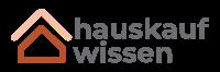 Hauskauf Wissen rund ums Eigenheim